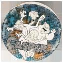 Tap's > Casper 005-Stinkie,-Stretch,-Fatso,-and-Casper-(Fluo).