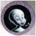 Tap's > Casper 023-Casper.