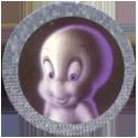 Tap's > Casper 024-Casper.