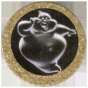 Tap's > Casper 025-Fatso.