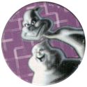 Tap's > Casper 029-Stinkie-and-Fatso.