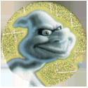Tap's > Casper 032-Stinkie.