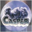 Tap's > Casper 033-Stretch,-Fatso,-and-Stinkie-Casper-Logo.