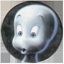 Tap's > Casper 034-Casper.