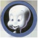 Tap's > Casper 035-Casper.