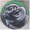 Tap's > Casper 039-Fatso.