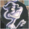 Tap's > Casper 045-Stinkie-(Fluo).