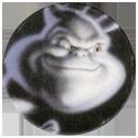 Tap's > Casper 046-Fatso.