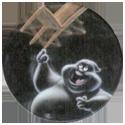Tap's > Casper 047-Fatso-with-chair.