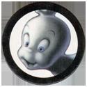Tap's > Casper 057-Casper.