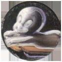 Tap's > Casper 067-Casper-(Fluo).