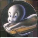 Tap's > Casper 067-Casper.