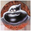 Tap's > Casper 069-Fatso.