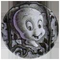 Tap's > Casper 071-Stone-Casper.