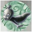 Tap's > Casper 076-Casper-flying.