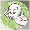 Tap's > Casper 078-Casper.