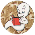 Tap's > Casper 079-Casper-reading-a-book.