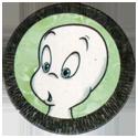 Tap's > Casper 087-Casper.