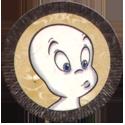Tap's > Casper 089-Casper.