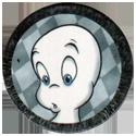 Tap's > Casper 090-Casper.