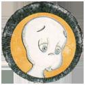 Tap's > Casper 092-Casper-(Fluo).