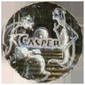 Tap's > Casper 103-Stinkie,-Casper,-Stretch,-and-Fatso-(Fluo).