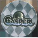 Tap's > Casper 120-Casper-Logo.