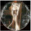 Tap's > Casper 123-Stretch-(Fluo).