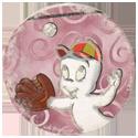 Tap's > Casper 127-Casper-playing-baseball-(Fluo).