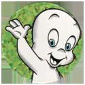 Tap's > Casper 129-Casper-waving.
