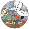 Tap's > Casper 131-Casper-with-toys.