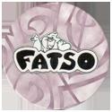 Tap's > Casper 141-Fatso.