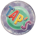Tap's > Casper 148-Tap's-(Fluo).