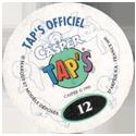 Tap's > Casper Back-blue.