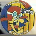Tap's > Hanna-Barbera 34-Pierr-Nodoyuna.