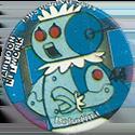 Tap's > Hanna-Barbera 44-Robotina.