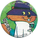 Tap's > Hanna-Barbera 53-Inspector-Ardilla.