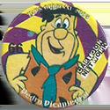 Tap's > Hanna-Barbera 66-Pedro-Picapiedral.