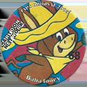 Tap's > Hanna-Barbera 68-Baba-looey.