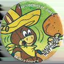 Tap's > Hanna-Barbera 70-Baba-looey.