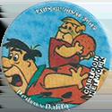 Tap's > Hanna-Barbera 72-Pedro-y-Pablo.