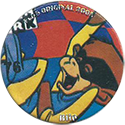 Tap's > Hanna-Barbera 76-Blip.
