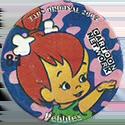Tap's > Hanna-Barbera 81-Pebbles.