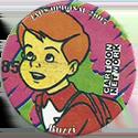 Tap's > Hanna-Barbera 85-Buzzi.