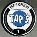 Tap's > Lucky Luke 001-011-back.