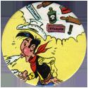 Tap's > Lucky Luke 001-Lucky-Luke.