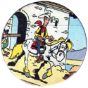 Tap's > Lucky Luke 005-Lucky-Luke-riding-Jolly-Jumper.