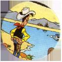 Tap's > Lucky Luke 006-Lucky-Luke.