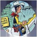 Tap's > Lucky Luke 007-Lucky-Luke.