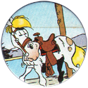 Tap's > Lucky Luke 008-Jolly-Jumper.